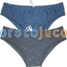 Men's Swim Briefs Embroidery Swimwear Swimsuits Bulge Pouch Embroidery Board Surf Shorts Trunks