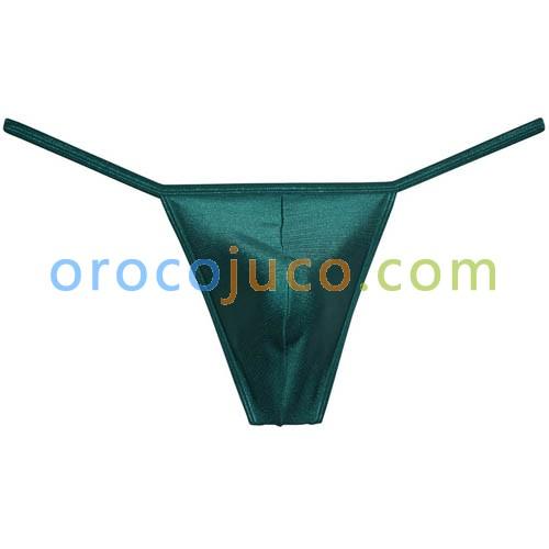 Jiobapiongxin Hot Unisex Natural Cuarzo p/úrpura m/ágico Cristal curativo Bola Esfera 40 mm Soporte